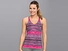 Nike Style 596659-514
