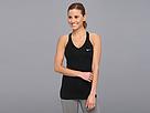 Nike Style 604679-010