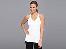 Nike Style 604679-100
