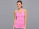 Nike Style 604679-514