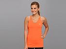 Nike Style 604679-847