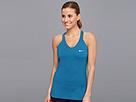 Nike Style 604679-323