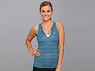 Nike Style 596693-339