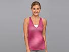 Nike Style 596693-514