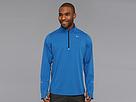 Nike Style 504606-418
