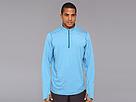 Nike Style 504606-415