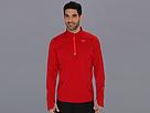 Nike Style 504606-690