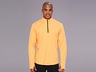 Nike Style 504606-824