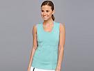 Nike Style 523407-339