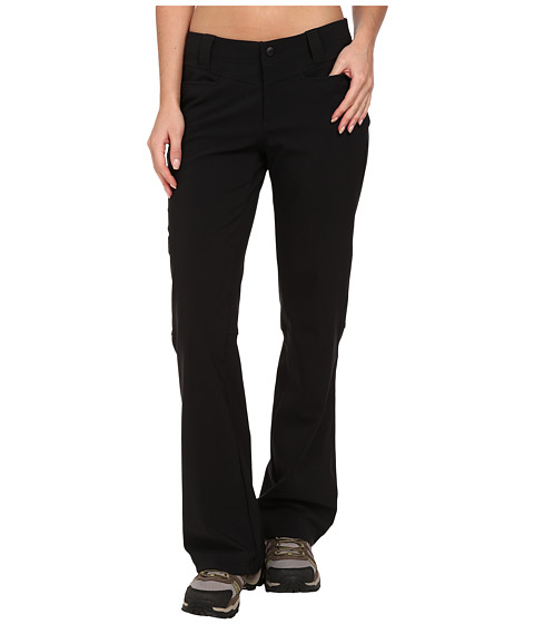The North Face - Nimble Pant (TNF Black) Women's Casual Pants