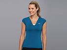 Nike Style 425957-323