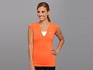 Nike Style 425957-847