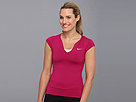 Nike Style 425957-513