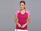 Nike Style 523422-513