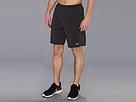 Nike Style 589897 060