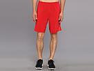Nike Style 589897-687