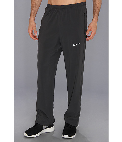 Nike - SW Pant (Anthracite/Reflective Silver) Men's Casual Pants