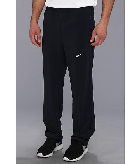 Nike - SW Pant (Dark Obsidian/Reflective Silver) Men