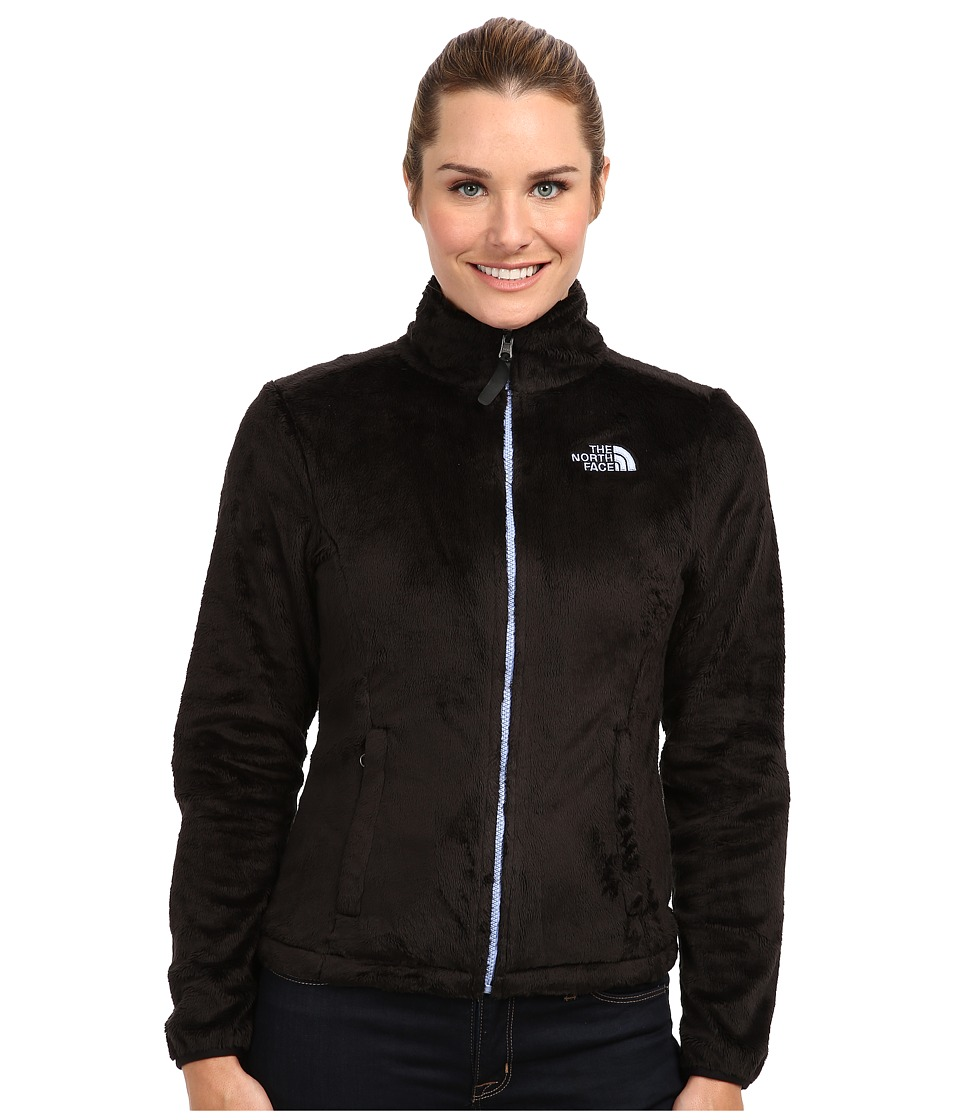 The North Face Osito Jacket Women