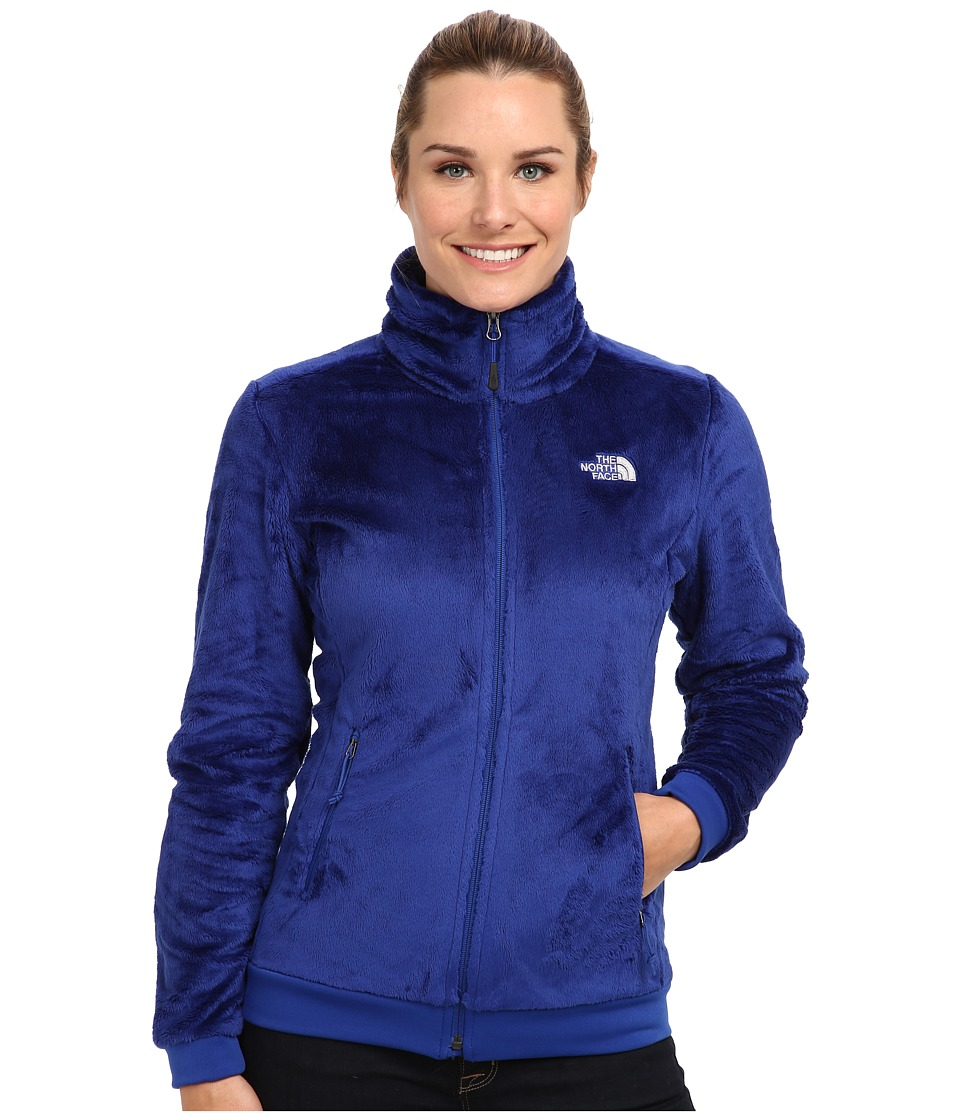 The North Face Mod-Osito Jacket Women's Coat