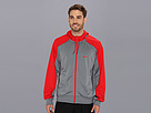 Nike Style 596431-065