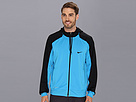Nike Style 596431-446