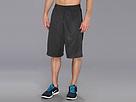 Nike Style 545477-060