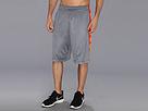 Nike Style 545477-068
