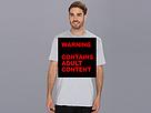 Nike Style 589479-096