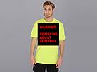 Nike Style 589479-376