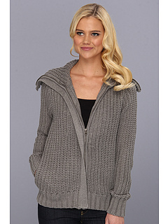 SALE! $29.99 - Save $62 on LAmade Zip Jacket (Heather Grey) Apparel - 67.40% OFF $92.00