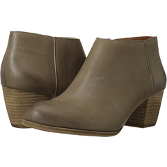 Lucky Brand Tolache (Brindle) Footwear