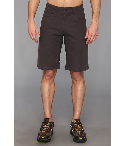 Mountain Hardwear - Cordoba V.2 Short (Shark) Men's Shorts