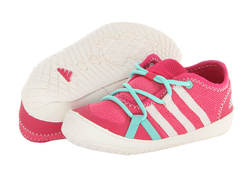 UPC 887373611145 Adidas Outdoor Kids Boat Lace (Infant / Toddler