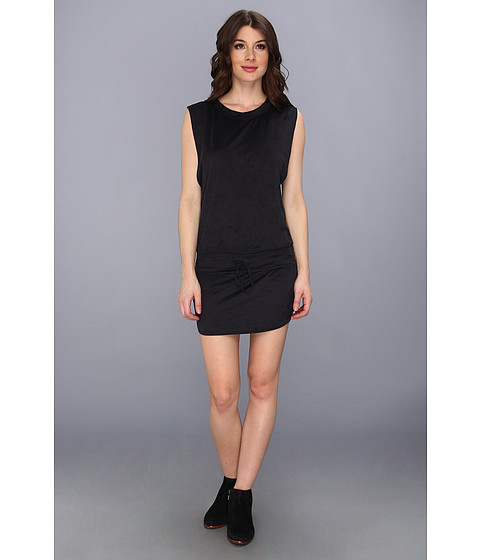Riller & Fount - Dylan Dress (Diesel) Women