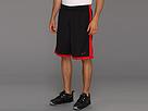 Nike Style 546009 011