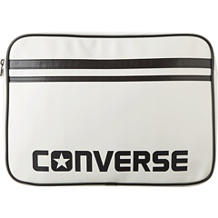 SALE! $16.99 - Save $18 on Converse 15 Laptop Sleeve (White) Bags and Luggage - 51.46% OFF $35.00