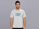 Nike Style 588559-045