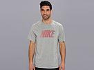 Nike Style 588559-063