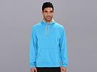 Nike Style 465784-415