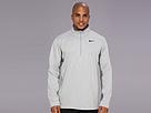 Nike Style 575102 002