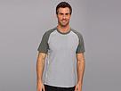 Nike Style 523215-051
