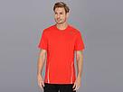 Nike Style 523217-696