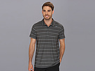 Nike Style 596564-035