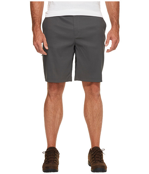 Columbia - Royce Peak Short (Grill) Men's Shorts