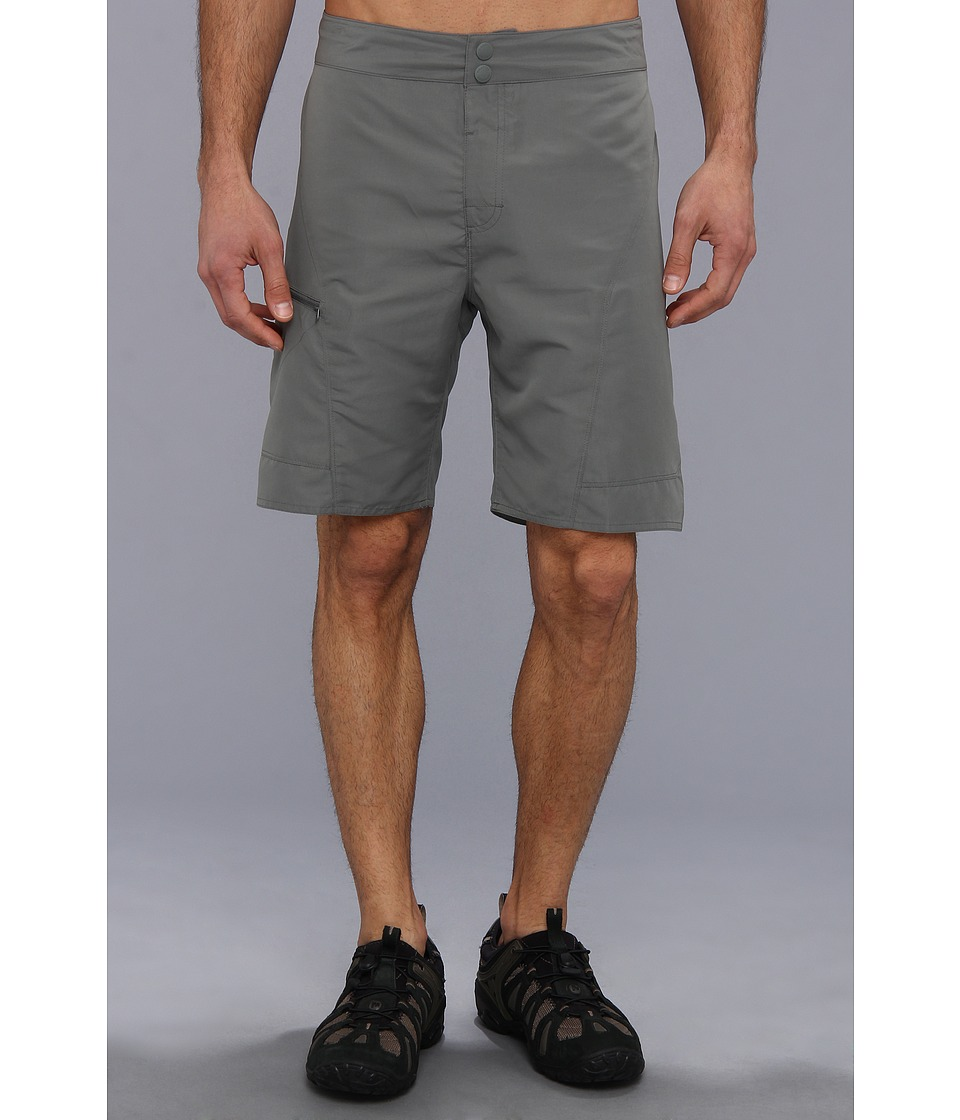 Columbia - PackAgua II Short (Sedona Sage) Men's Shorts