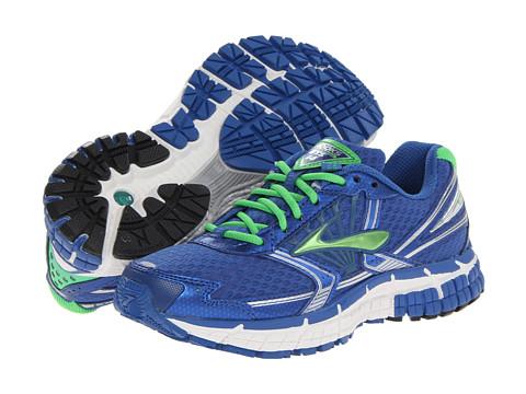 Brooks 'Adrenaline GTS 14' Running Shoe