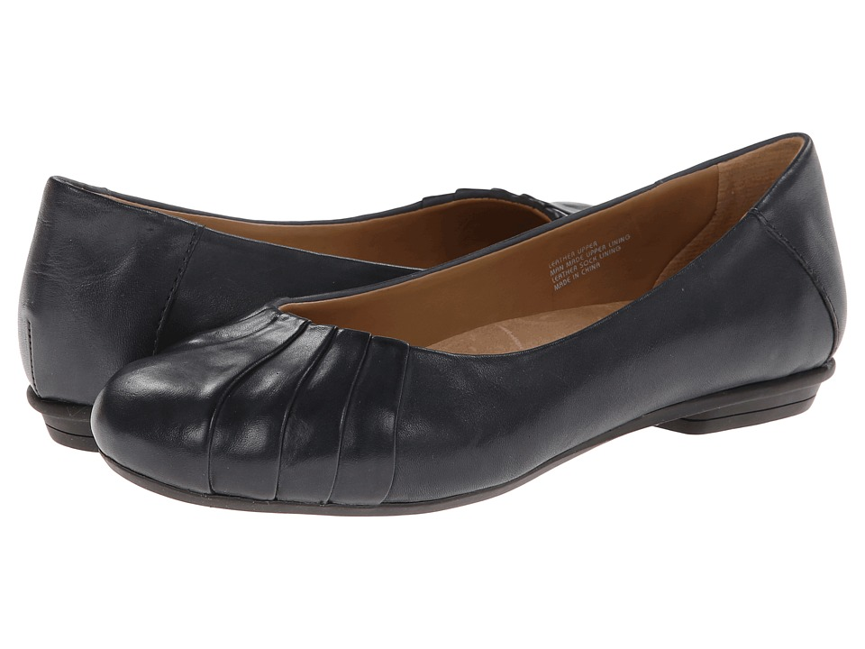 Earth - Bellwether (Admiral Blue) Women's Shoes