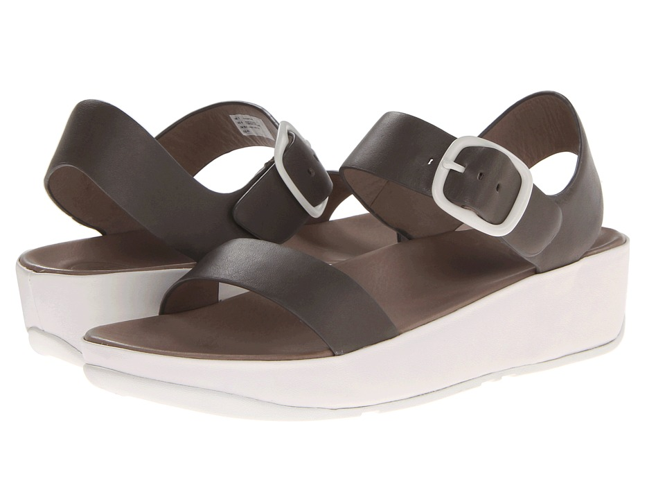 FitFlop - Bon (Bungee Cord) Women's Sandals