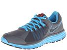 Nike Style 631628-001